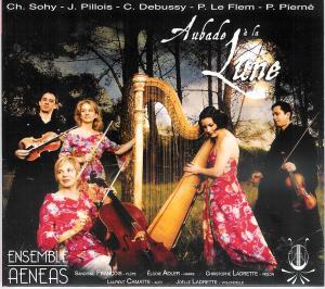 Ensemble Aeneas 001