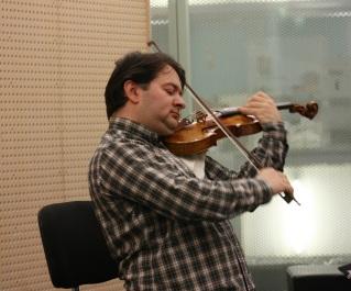 IMG_7471- Le violoniste reformaté